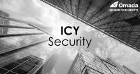 Omada's Partnership With ICY Security Fuels 400% Employee Growth
