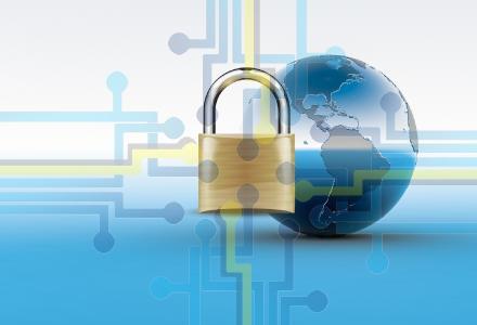 SSL Zertifikate sind heute Standard bei Webshops...