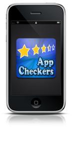 Apps auf Herz und Nieren prüfen