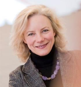 Ulrike Grönefeld