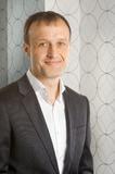 Jürgen Peschel, CTO Retarus Group