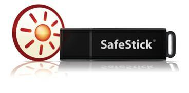 Mit SafeConsole 4.0 Software mobil nutzen