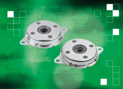 Die wartungsfreien und einbaufertigen Rotationsdämpfer von norelem helfen dabei, rotierende oder lineare Bewegungen kontrolliert abzubremsen und zu dämpfen.