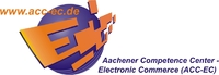 Aachener Competence Centers - Electronic Commerce zum