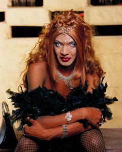 Samantha (Fernando Freitas), Manoel Nunes, Teresina, Piaui, 2000