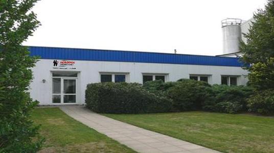 Nordenia Deutschland Lohne GmbH