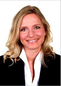 Dr. Sonja Sulzmaier, Managing Director der Navispace AG (Bildquelle: Navispace AG)