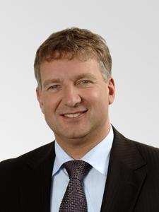 Dr Ralf Guckert