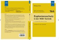 [PDF] Explosionsschutz in der MSR-Technik