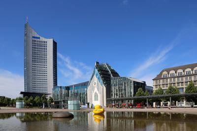 RecoveryLab, Datenrettung Leipzig (Foto: Fotolia.de)