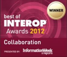 Best of Interop