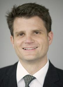Michael Harre als EPIA-Vorstand wiedergewählt
