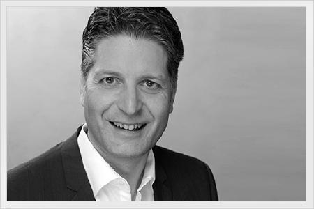 Christoph Thünemann, BERICAP
