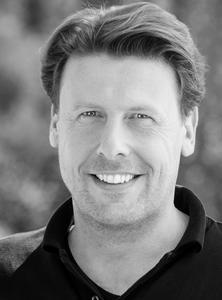 DINQX   Martin Eckert