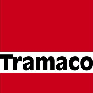 Tramaco_Logo.jpg