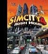 SimCity 4 - Rush Hour , SimCity 4 Rush Hour Patch veröffentlicht.