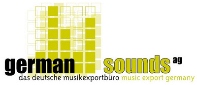 Music2Deal.com kooperiert mit GermanSounds