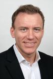 Dr. Markus Ehrmann