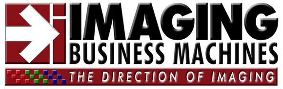 Imaging Business Machines GmbH