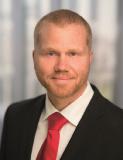 Matthias Lange, Product Manager, LAP