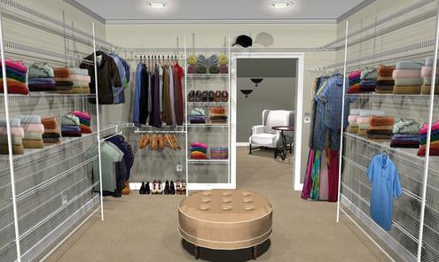 fotorealistisch und detailliert mit architekt 3d x7 premium das eigene traumhaus planen. Black Bedroom Furniture Sets. Home Design Ideas