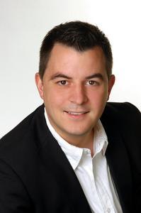 """""""Mithilfe nachhaltiger SEO-Maßnahmen unterstützen wir svh24.de zukünftig dabei, Europas führender Online-Anbieter im Werkzeughandel zu werden"""", erklärt Daniel Wette, Geschäftsführer der Fairrank Deutschland GmbH"""