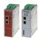 Stuxnet Reloaded: Innominate mGuard Security Innovationen auf der SPS/IPC/DRIVES 2011 (Halle 9, Stand 532)
