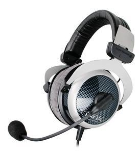 beyerdynamic MMX 300 High End Headset