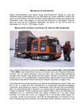[PDF] Pressemitteilung: Miningnews im Schnellcheck!