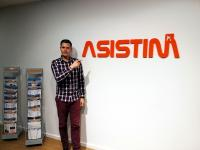 Chris B., Head of Training , ASISTIM Flight Dispatch Academy