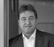 Dietmar Weber (Bild: IWOfurn Service GmbH)