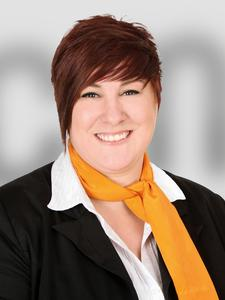 Personalveränderung bei der acmeo cloud-distribution GmbH & Co. KG: Stefanie Krauße verstärkt Marketing