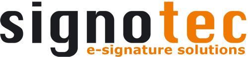 signotec_eSig-Sol-orange-500-RGB.jpg