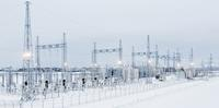 ABB delivers HVDC interconnector to integrate Baltic region and enhance power security