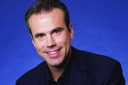 Christian Baudis - Referent