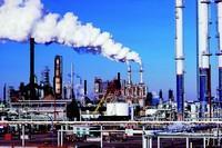 """Mit der VDI-Tagung wird der Einsatz """"Optischer Analysenmesstechnik in Industrie und Umwelt"""" gefördert"""