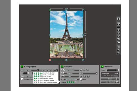 screenshot quali-index