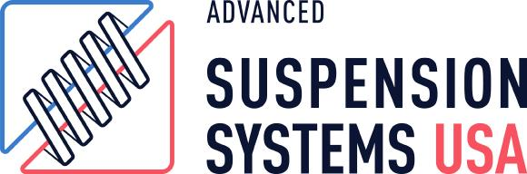 Suspension Systems USA Logo