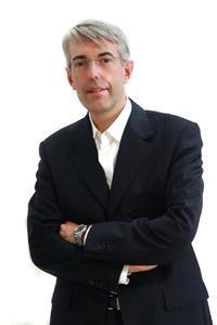 Federico Ranfagni, CEO Incomedia s.r.l.
