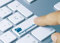 Komplexe Energiewende-Fälle in der täglichen Praxis