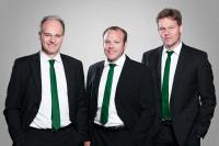 Geschäftsführung IT-HAUS GmbH