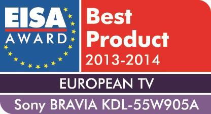 """""""Best Product"""" Awards"""