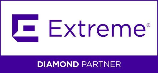 Extreme-Diamond-Partner.png