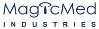 MagicMed Industries Inc.