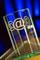 Verleihung des 19. elogistics award des AKJ Automotive
