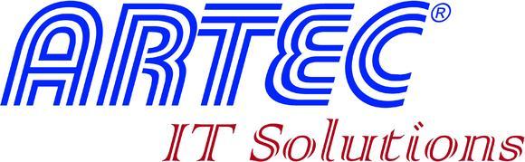 Logo ARTEC IT Solutions