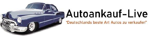 Autoankauf Leverkusen- jetzt Gebrauchtwagen zu Top-Preisen verkaufen