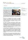 [PDF] Pressemitteilung: Thüringer Innovationszentrum Mobilität und automotive thüringen schließen Kooperationsvereinbarung ab