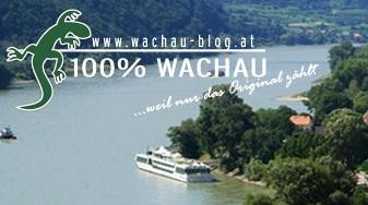 Aktuelle Events im Wachau-Blog