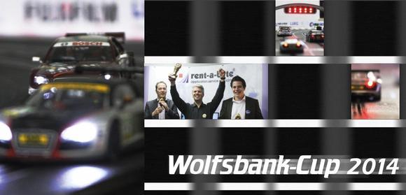 Wolfsbank-Cup